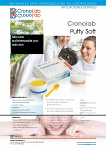 PUTTY SOFT