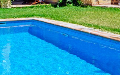 Productos grupo plastiform for Piscina ajalvir