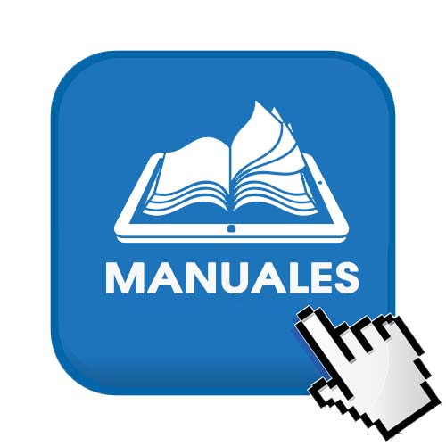 Tutoriales y manuales grupo plastiform for Manual de construccion de piscinas pdf